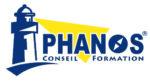 Logo Phanos