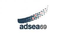 ADSEA69