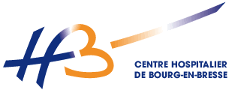 CH Bourg-en-Bresse