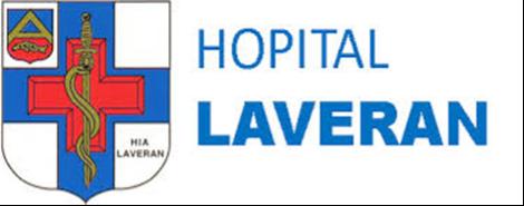 Hopital Laveran