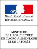 Min Agriculture