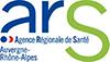 ARS Auvergne Rhone Alpes