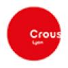 Crous Lyon100x64