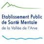 EPSM Vallée de l Arve