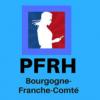 PFRH Bourgogne Franche Comté