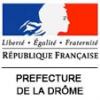 Préférecture DRôme