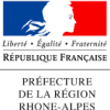 Préfecture Rhone Alpes