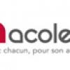acolea