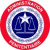 admin penitentiaire