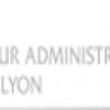 cours admin appel Lyon